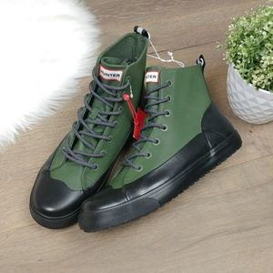 Hunter by Target Unisex Boots
